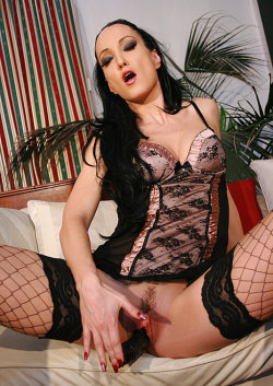 fetish liza galleries 19